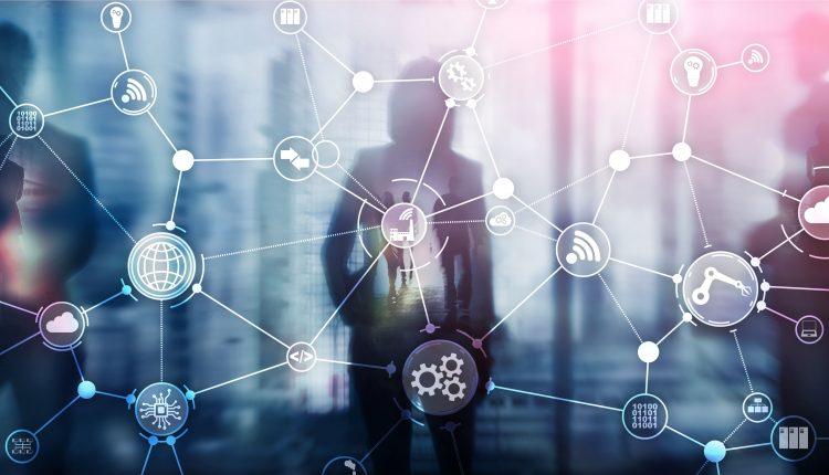 ما هو الاقتصاد الدائري وكيف تساعدنا شركة Circular Matchmakers في الدخول في هذا النموذج